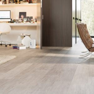 stunning quickstep laminate flooring